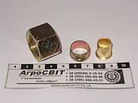 К-т тормозной трубки ПХВ d=15 (М22*1,5), арт. RD 01.02.146 (шт.)