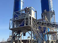 Купить бетонный завод, фото 1