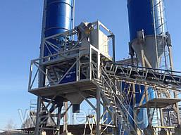 Купить бетонный завод