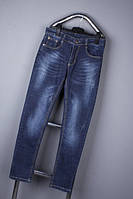 Новинки! Стильные мужские джинсы!