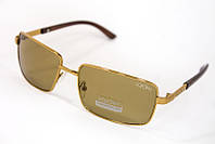 Мужские  очки для повседневного использования, фото 1