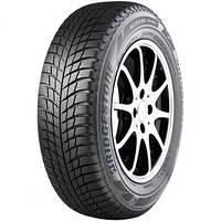 Автошина Bridgestone Blizzak LM-001 185/60 R15 88T