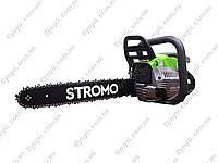 Бензопила Stromo SC4100