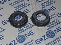 Ремкомплект клапана рулевого штока 2 манжеты  ГАЗ 3309.66.4301.ПАЗ 672