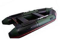 Моторные лодки 38 Балон