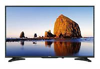 Телевизор NOMI LED 24H10