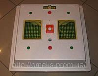 Инкубатор бытовой Квочка МИ 30 1 С