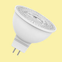 LED лампа GU5.3 4,8W OSRAM Classic MR16 гриб