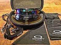Тактические очки  Oakley с поляризацией 5 линзами Акция
