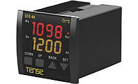 Температурный контроллер с таймером ШИМ PID ПИД регулятор температуры купить цена