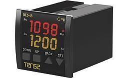 Температурный контроллер с таймером PID ПИД регулятор температуры купить цена