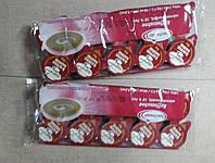 Сливки жидкие порционныеHochwald