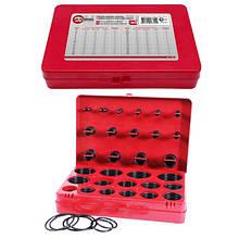 Комплект резиновых сальников INTERTOOL AT-5382