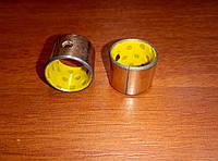 Втулка пальца серьги MITSUBISHI FG15 № 91E43-05500