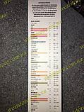 """Щетка стеклоочистителя бескаркасная дворник 480 мм 19"""" ALCA (109 000 ART), фото 7"""