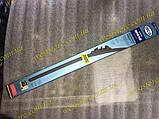 """Щетка стеклоочистителя бескаркасная дворник 480 мм 19"""" ALCA (109 000 ART), фото 8"""