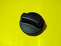 Крышка топливного бака Mercedes r129/w210/w140 /w168/w202 04102 Febi