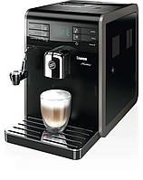 Кофеварка Philips-Saeco HD 8768/29