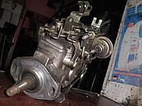 Оригинальный топливный насос высокого давления на автобус «Икарус». ТНВД Lucas CAV DPC H84138441A O/A P364 LDC