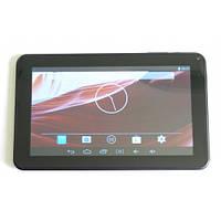 Стильный, удобный в использовании планшет Samsung Galaxy Tab 3 (Экран 9 дюймов). Хорошее качество.  Код: КГ199