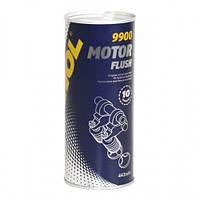 Промывка масляной системы MANNOL  9900