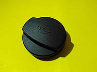 Крышка маслозаливной горловины Mercedes 0103 Auto techteile