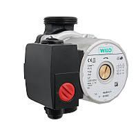 Циркуляционный насос Wilo-Star-RS 25/6 180