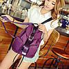 Молодежный рюкзак для девушек, фото 8