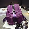 Молодежный рюкзак для девушек, фото 3