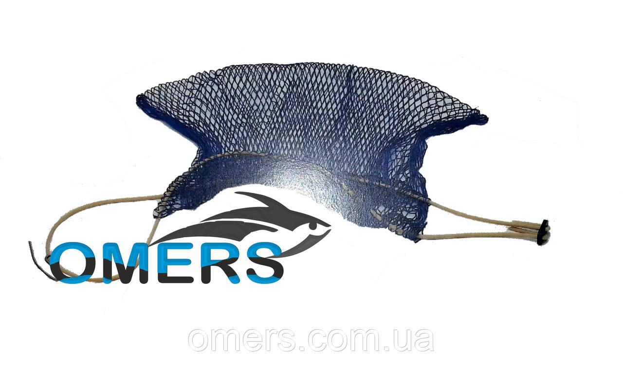 Сумка для морепродуктов Devoto