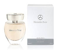 Женская парфюмированная вода Mercedes-Benz for Women оигинал