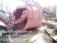Ковш экскаватора ЭКГ-5