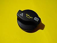 Крышка маслозаливной горловины Mercedes om266/470/611 /642/651 A0000101385 Mercedes