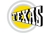 Мотобуры Texas