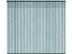 Цвяхи до степлера YATO, l=64х1,8 мм, упк. 1000 шт.для пневмостеплера YT-0921