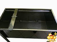 Стол для распечатки сот Мелиса