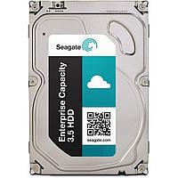Жесткий диск Seagate Enterprise Capacity 1ТB 7200rpm 128MB ST1000NM0055 3.5 SATA III