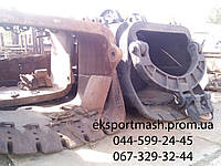 Ковш экскаватора ЭКГ-8