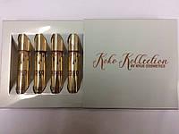 Набор жидких матовых помад Kylie KOKO KOLLECTION