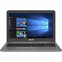 Ноутбук ASUS Zenbook UX510UW (UX510UW-FI050R) 90NB0CB1-M00580