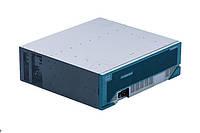 БУ Маршрутизатор Cisco 3845 Integrated Services Router (CISCO3845)