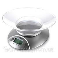 Весы кухонные Mirta SKE 05