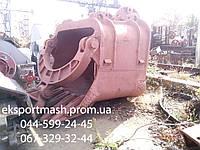 Ковш экскаватора Э-2503