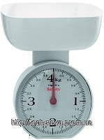 Весы кухонные SATURN ST-KS1236