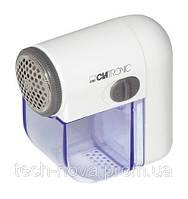 Машинка для снятия катышков CLATRONIC MC 3240