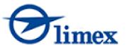 Опрыскиватели Limex