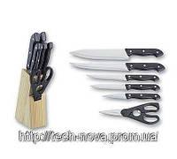 Набор ножей AURORA  844