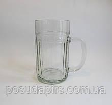 Кружка для пива  500 мл СД-01-500ПЛ