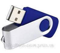 USB флеш накопитель 4 GB