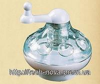 Измельчитель для орехов UKA -1506